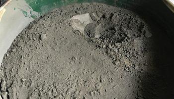 Zinc-shot-blasting-powder1