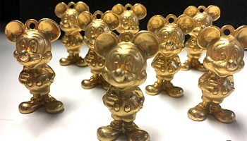 goldmickey